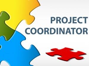 SmartTalent-Project-Coordinator