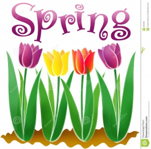 spring-clip-art-spring-eps-482482