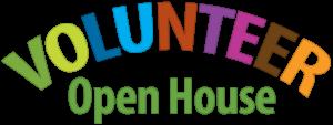 volunteerOpenHouseWebBanner