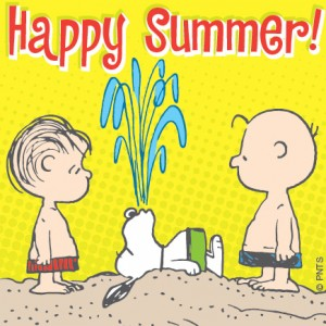 102912-Happy-Summer