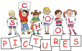 School Pictures