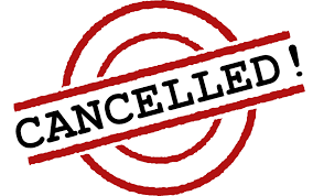 cancelled_orig