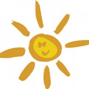 ROS_sun_RGB_yellowface_400x400