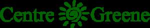 centre-greene-logo