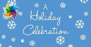 Hillsides-Guild-A-Holiday-Celebration1 (1)