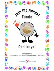 Toonie Challenge-page-001